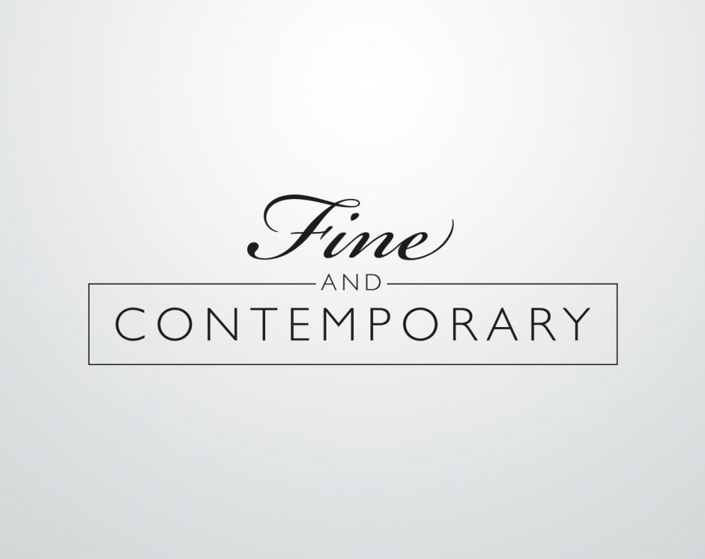 Fine_contemporary