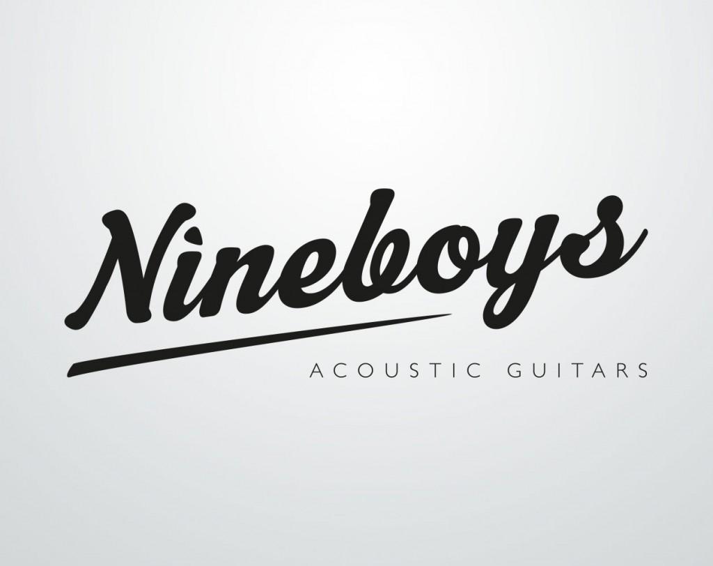 Nineboys