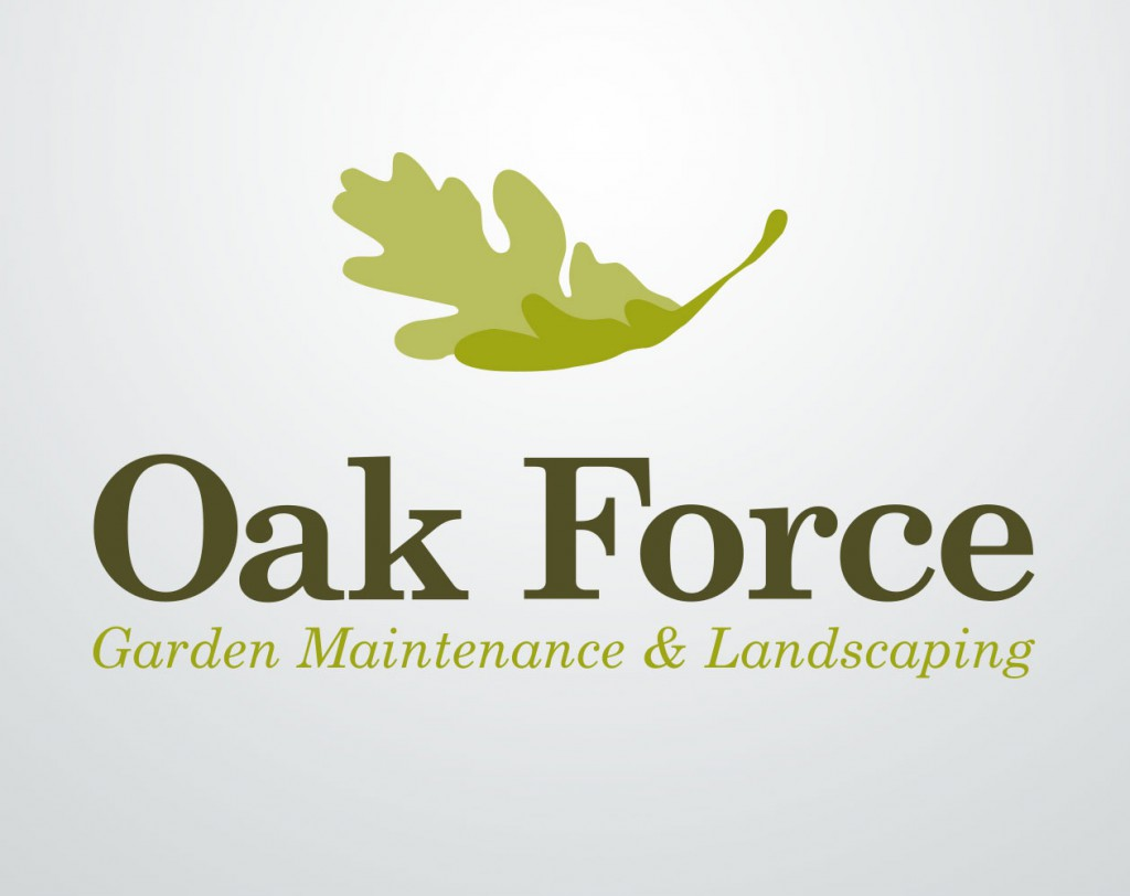 Oak_Force