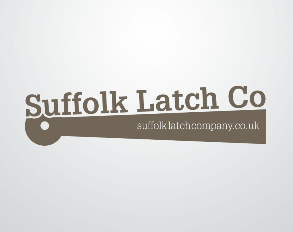 Suffolk_Latch_Co