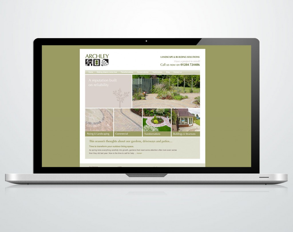 website_archley