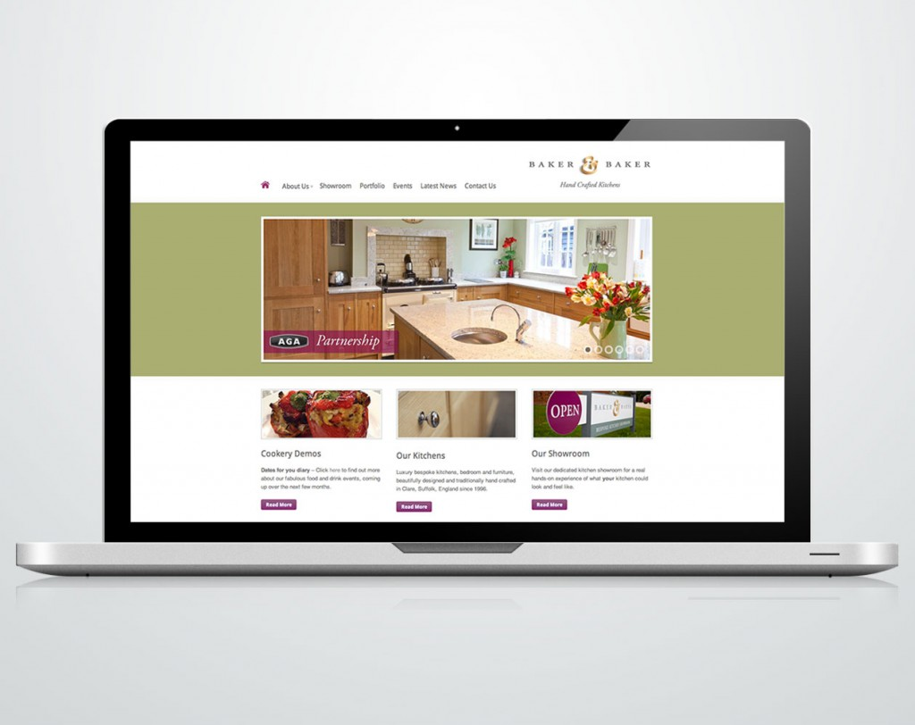 website_bandb