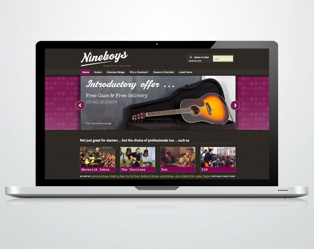 website_nineboys