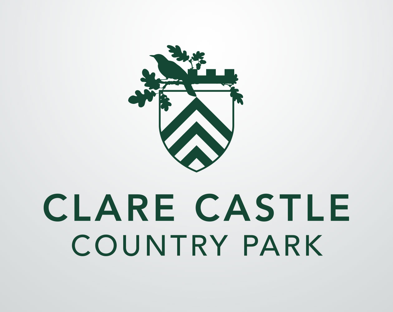Clare Castle Country Park